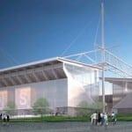 Om Stade Bollaert-Delelis