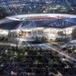 Fakta om Stade de Lyon