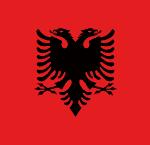 Albanien i fotbolls-EM med nyheter, odds, tabeller, spelschema och resultat
