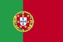 Portugal i fotbolls-EM med nyheter, odds, tabeller, spelschema och resultat