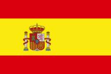 Spanien i fotbolls-EM med nyheter, odds, tabeller, spelschema och resultat
