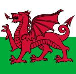 Wales i fotbolls-EM med nyheter, odds, tabeller, spelschema och resultat