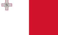 Malta - odds, tabell, spelschema, speltips, truppen, fotboll, herrar